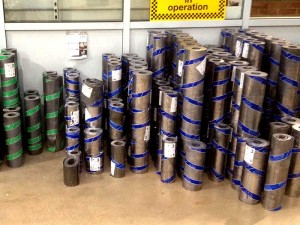 Roofing Supply Discount Roofing Supply