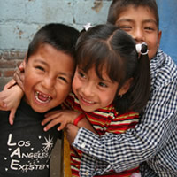 Mexico_street_kids